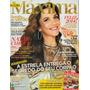 Revista Máxima: Ivete Sangalo / Mariana Ximenes