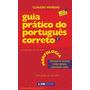 Guia Prático Do Português Correto Morfologia Vol. 2