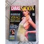 Revista Caras 58 Especial Moda Verão Regina Guerreiro D460