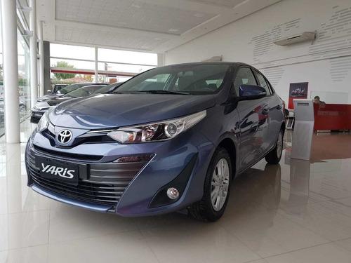 Toyota Yaris 1.5 107cv Xls Pack 4 P