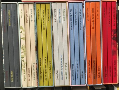 Libros Artistas Colombianos De Seguros Bolívar 21 Artist