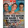 Minha Novela 563: Marcelo Antony / Novela Quase Anjos