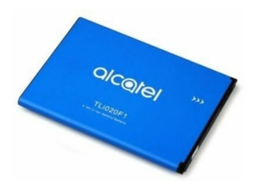 Bateria Alcatel Tetra Ot5044