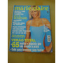 Revista Marie Claire 128 Ana Hickmann Dietas Biquínis D674