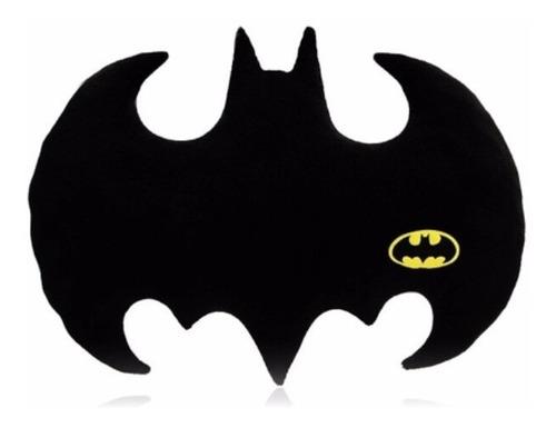 Cojín Almohada Batman