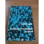 Livro Sociologia E Sociedade No Brasil Octávio Ianni J7