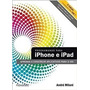 Livro Programando Para iPhone E iPad 1ed