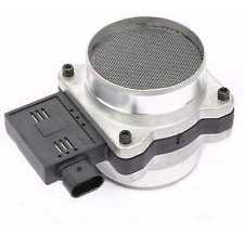 Sensor Maf Century Blazer Pickup Kodiak Maf Sumaf001