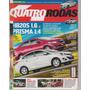 O Prisma 1.4 Na Revista Quatro Rodas 336642 Jfsc