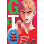 Gto Great Teacher Onizuka Volume 2 New Pop