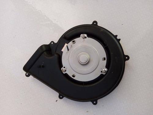 Motor Fan Lava E Seca Sansung Wd103u4s
