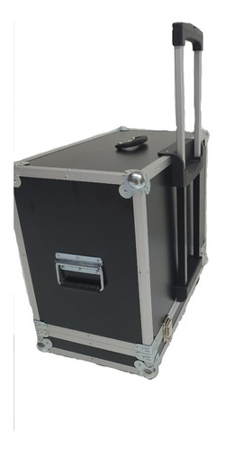 Case Estojo Para Auto Refrator Vista Rm 9000  Kr9000 Rk9000