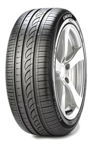 Neumático Pirelli Formula Energy 175/65 R14 82 T