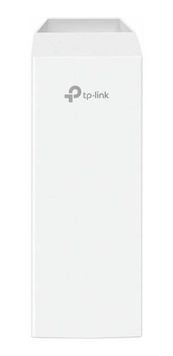 Access Point, Repetidor Tp-link Pharos Cpe510  Blanco 100v/240v