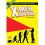 Livro X men: Grand Design Vol.01