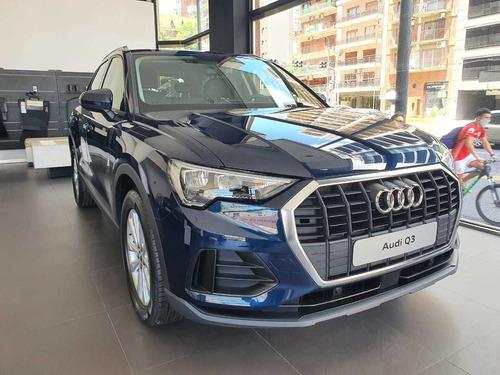 Audi Q3 35 Tfsi   1.4 Tfsi (150cv)