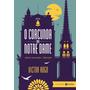 Livro O Corcunda De Notre Dame: Edição Comentada E Ilustrada