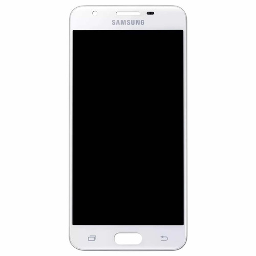 Modulo J5 Prime Samsung G570 Pantalla Display Original Tactil Touch Con Flash G570m