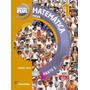 Moderna Plus Matemática Paiva Volume 1 Kit Completo