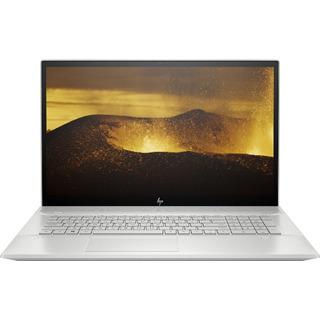 Notebook Hp 2020 Smart I7,3 16gb 1tb+250 Ssd 17,3 8gb Video
