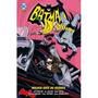 Batman 66: Mulher gato Ao Resgate