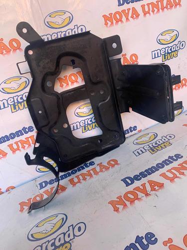 Bandeja Suporte Bateria Astra Vectra Zafira 03/09 94714819