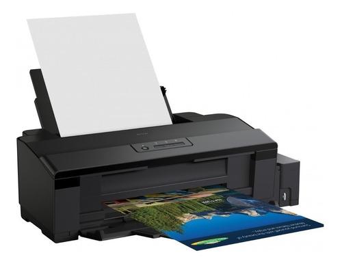 Limpieza De Cabezal Impresora Epson L 1800 1430 W Flores Cap