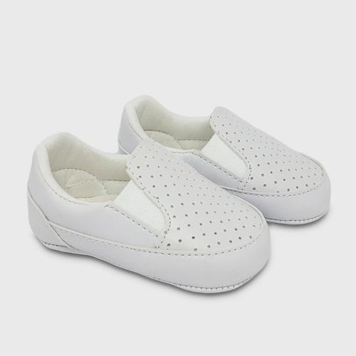 Sapatinho Bebe Tênis Menino , Os Melhores Calçados Do Ml