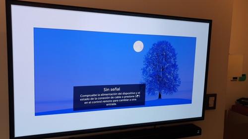 Tv LG Oled 55 B8