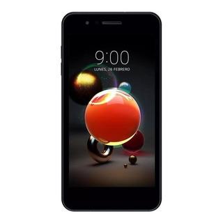Celular Libre LG K9 16gb 2gb Ram Nuevo Garantia 2019