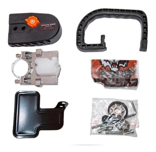 Motosserra Adaptador Para / Esmerilhadeira / Lixadeira