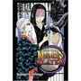Livro Demon Slayer Vol 16 Koyoharu Gotouge
