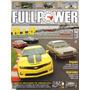 Fullpower Nº105 Camaro Challenger Mustang Voyage Kombi Mini