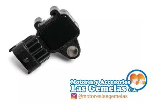 Sensor Map Impala Ss 5.3 2007 2008 Nuevo Dts Americano