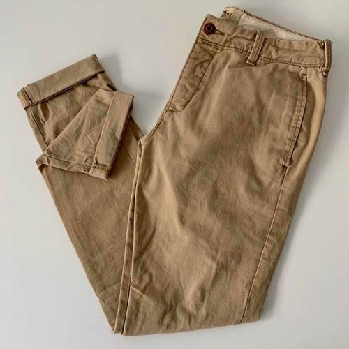 Busca Jeans Hollister Hombre Usado Con Los Mejores Precios Del Argentina En La Web Compracompras Com Argentina