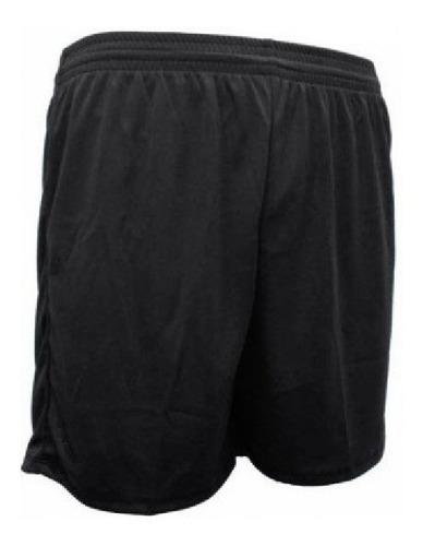 Kit 5 Shorts Masculino Calção Plus Size Esport Academia Sort