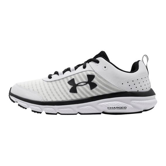 Zapatillas Under Armour Charged Assert 8 0028