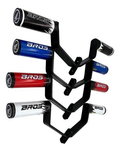 Slider Motor Lateral Bros 125 Nxr 150 Bros 160 Honda 22393