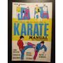 Karate Manual Do Principiante