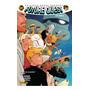 Livro Future Quest Volume 2