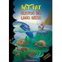 Bat Pat Sustos No Lago Ness