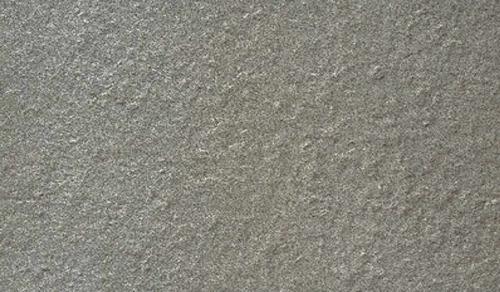 Ceramico 35x60 Basalto Acero 2da Cortines Piso Piedra