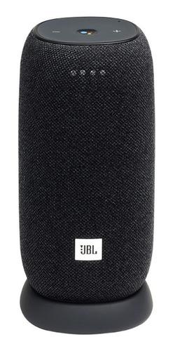 Caixa De Som Portátil Jbl Bluetooth Link Portable Preto