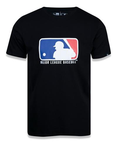 Camiseta Mlb New Era 54369