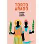 Torto Arado, Todavia