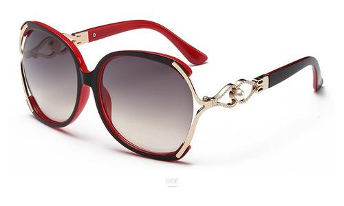 Óculos De Sol Feminino  Original