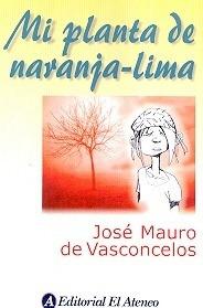 Mi Planta De Naranja-lima - Vasconcelos-barroso