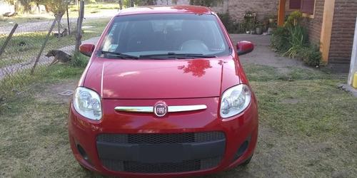 Fiat Palio 1.4 5p Attractive 2014