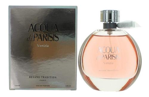 Perfume Acqua Di Paris Venezia Original - mL a $960
