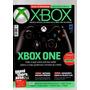 Revista Xbox 360 One Grand Theft Auto Five Nº 87